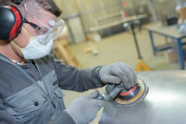 Metalworking Jobs