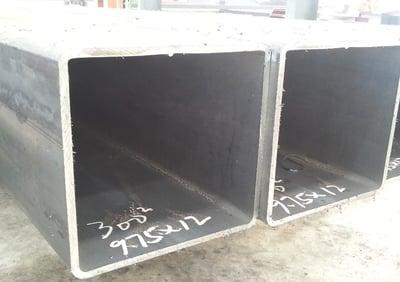 Horizontal Bandsaw or Cold Saw