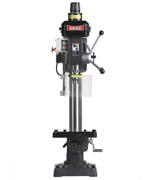 TB-16V-DrillPress-Front-web-1