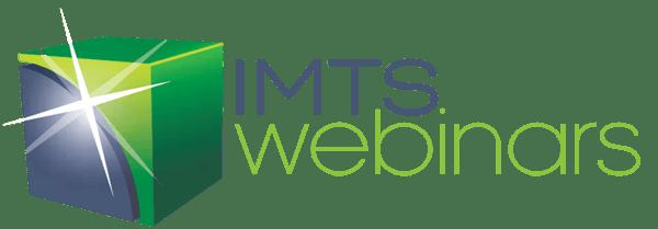 logo-webinars
