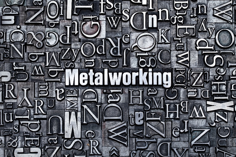 Grow Your Metalworking Business