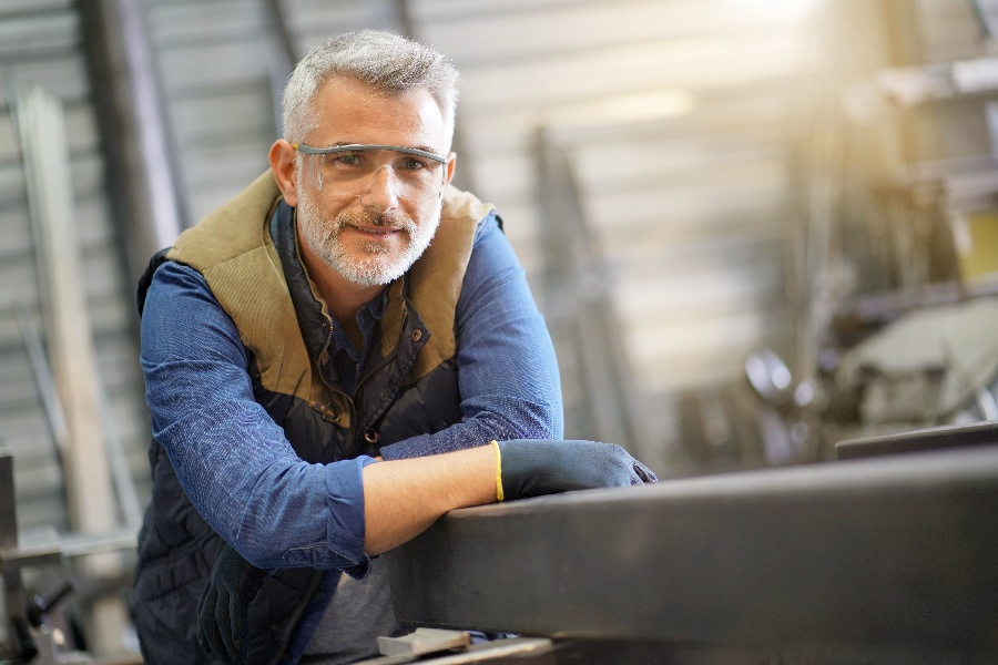 Tips To Market Your New Metalworking Tools Business