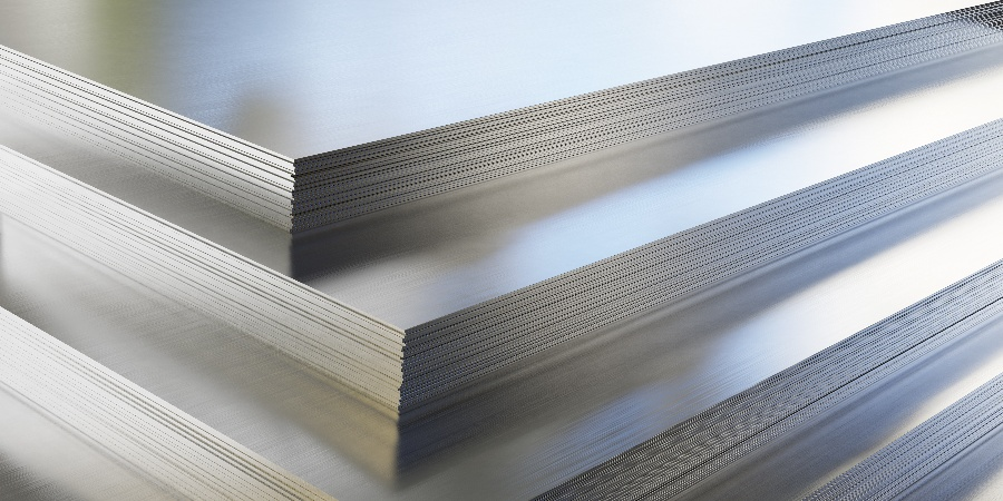 Bending Sheet Metal