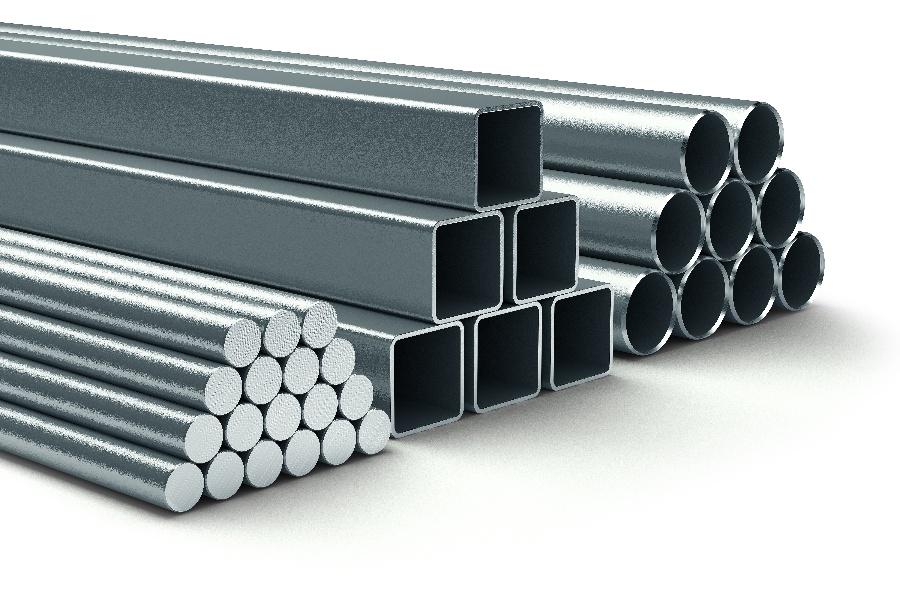 metalworking materials